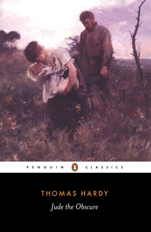 thomas hardy and a literary analysis of jude the obscure a brave  thomas hardy and jude the obscure